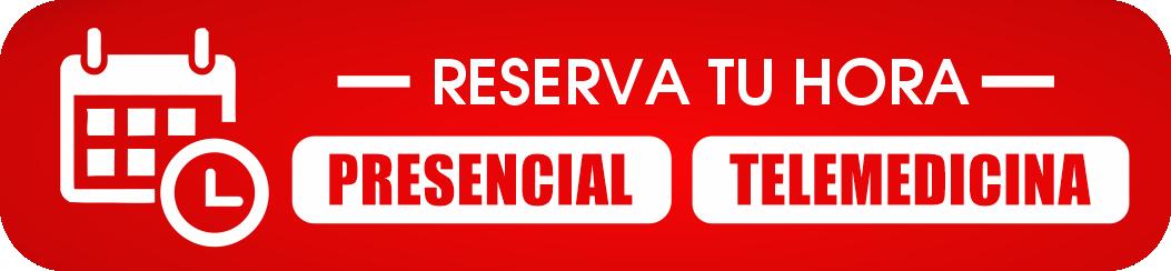 reserva hora